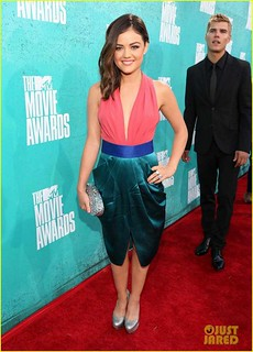 lucy-hale-mtv-movie-awards-2012