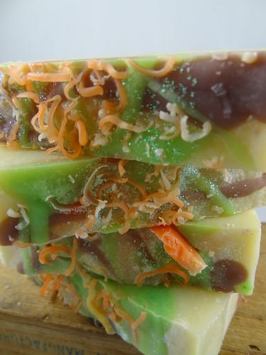 Mango Mango Soap June 2012 (12)