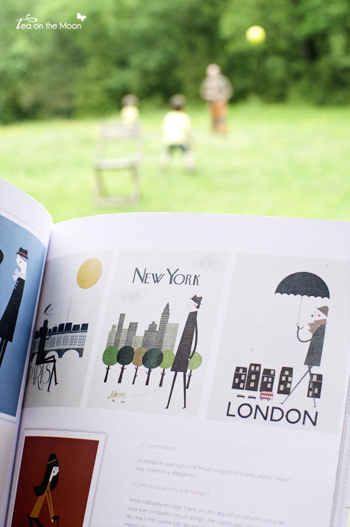 Kireei magazine2 2