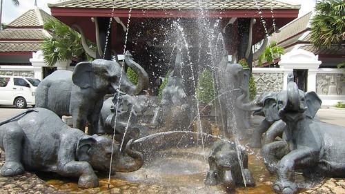 Koh Samui Kandaburi Resort サムイ島カンダブリリゾート (24)