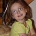 grandma_meg_grandpa_al_visit_lily_20120415_25060