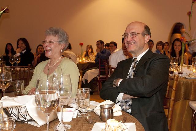 ECE Senior Banquet