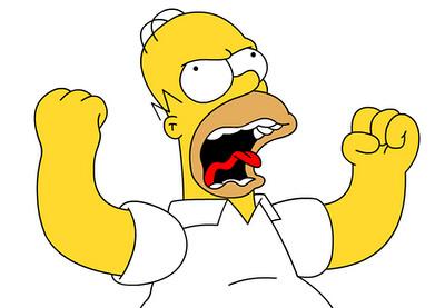 angry-homer