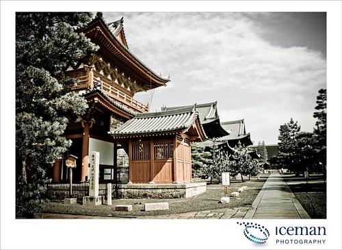 Japan  372