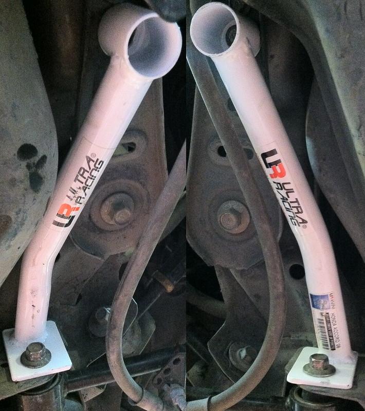 Accord Coupe J35Z2+MDX riser - Page 2 7382284358_ba8d783012_c_d