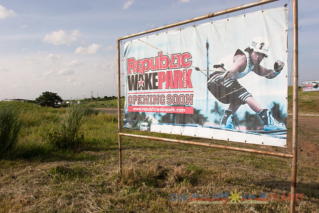 Republic Wake PArk-44.jpg