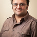 Small photo of Fouad Bajwa