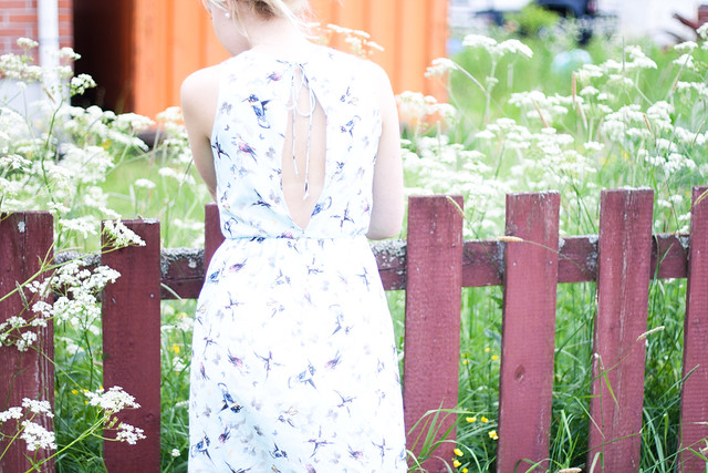 midsommar_outfit2