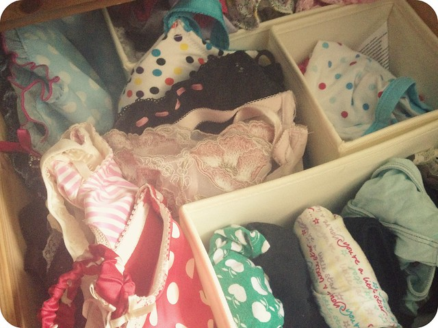 organised_underwear_drawer