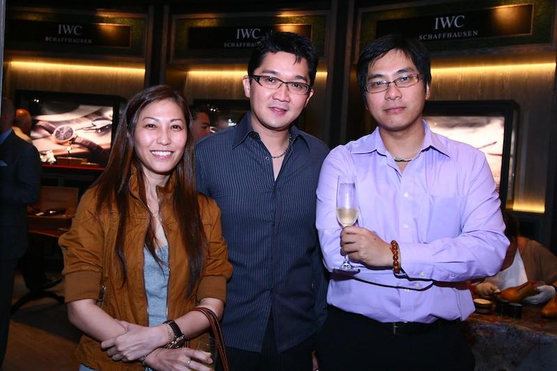 Gilbert Lee Wong Wing Cheng Patricia Lye.JPG