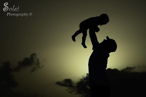 Padre, AFD-P52-S25