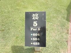 Royal Hawaiian Golf Club 065