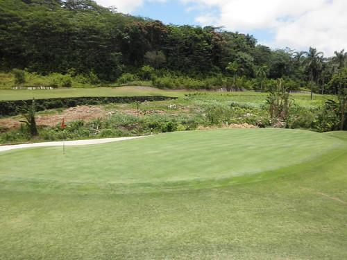 Royal Hawaiian Golf Club 161