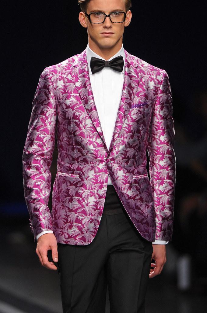 SS13 Milan Canali078_RJ King(fashionising.com)