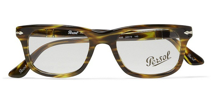 22Persol
