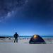 Australia by john white photos