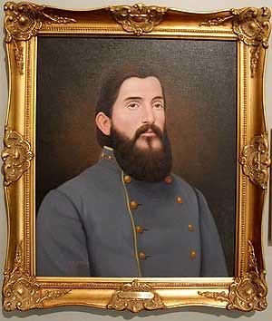 William Campbell Preston Breckinridge