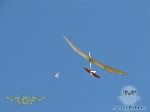 vôos no CAAB e Obras novas -29 e 30/06 e 01/07/2012 7482757202_b998a13764