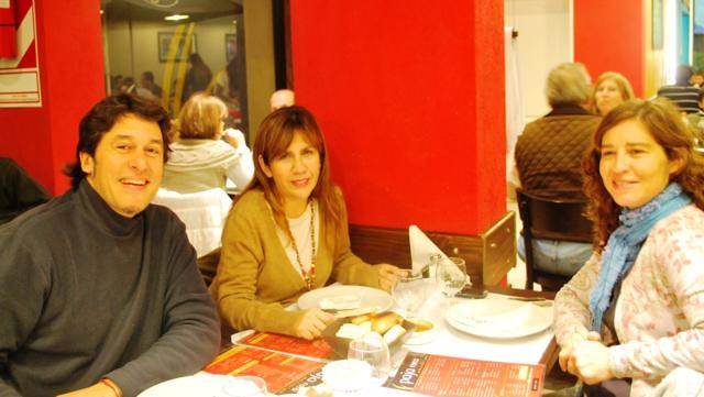 Paja Rota Restaurant (7)