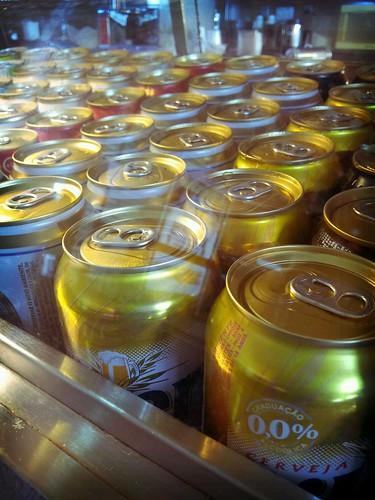 Bebida a Vontade by Rogsil
