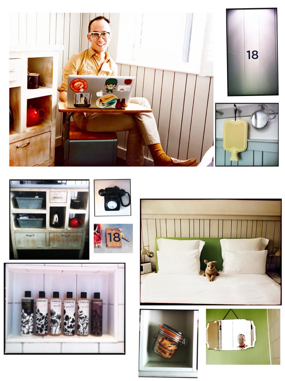 room 18 2