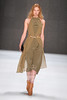 Kaviar Gauche- Mercedes-Benz Fashion Week Berlin SpringSummer 2013#014