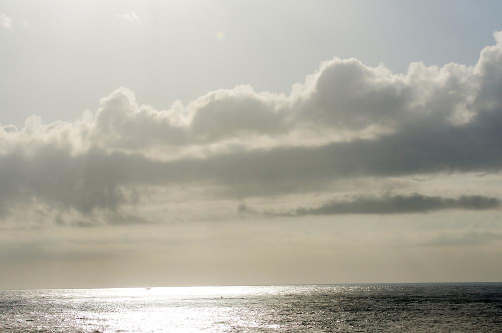 萼溫斷崖,朝陽步道-024