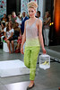 MARC CAIN - Mercedes-Benz Fashion Week Berlin SpringSummer 2013#38