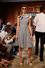 Green Showroom - Mercedes-Benz Fashion Week Berlin SpringSummer 2013#004
