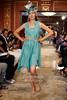 Green Showroom - Mercedes-Benz Fashion Week Berlin SpringSummer 2013#024
