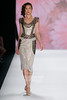 Unrath & Strano - Mercedes-Benz Fashion Week Berlin SpringSummer 2013#007