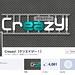 Creazy!のFacebookページが4000いいね!獲得するまでにやった事