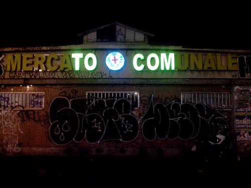 TO . COM by Ylbert Durishti