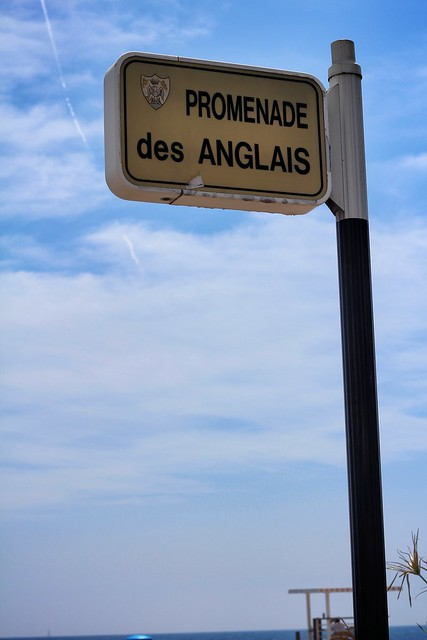 güney fransa, nice, nice şehir rehberi, off ne giysem seyahatte, radisson, air france,