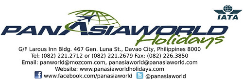 Pan Asiaworld document logo