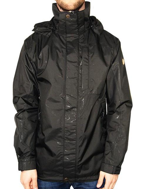 stuga jacket