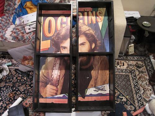 Loggins-1