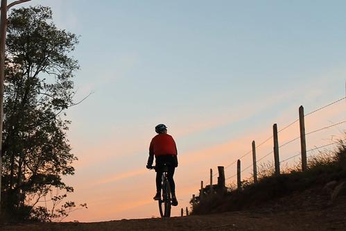 Trilha de Mountain Bike - Andradas - Aguas da Prata - por Pedro Barreto-261