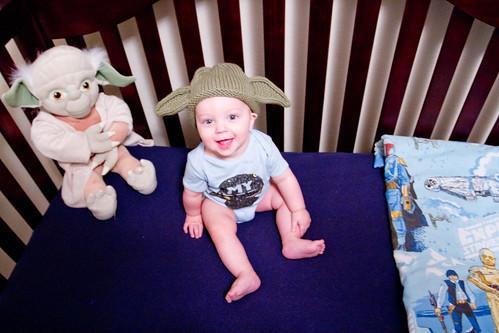 Nursery-014.jpg