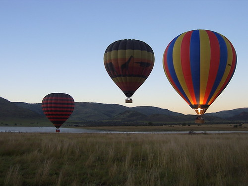 Hot-air-ballooning-in-South-Africa