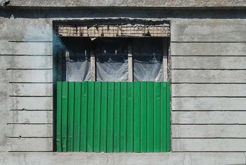 Bucureşti 09