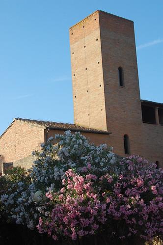 Casa del Boccaccio