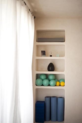 Pilates-8