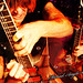 Michael Angelo Batio_Dean Guitars