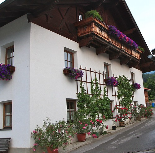 Hostels In Innsbruck