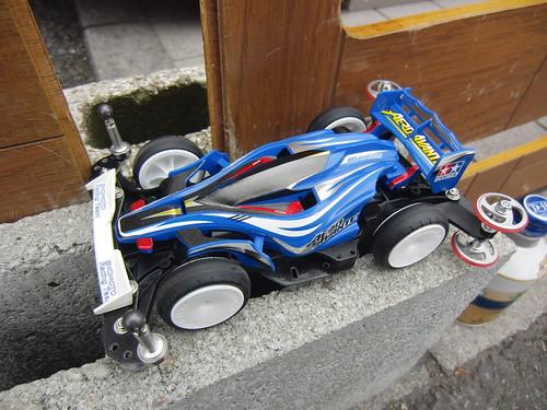 CIMG2069