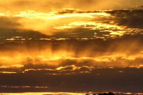 sunset summer vacation sky usa lake newyork color evening unitedstates july speculator adk hamiltoncounty lakepleasant adirondackmountains adirondackforestpreserve cotw campofthewoods nikond700 photogeorge greatnorthernforest