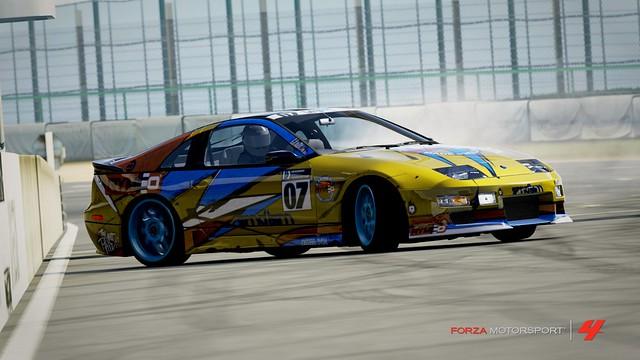 7635935192_83118d7eb5_z ForzaMotorsport.fr