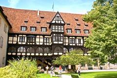 Veste Coburg --- Franken, Bayern