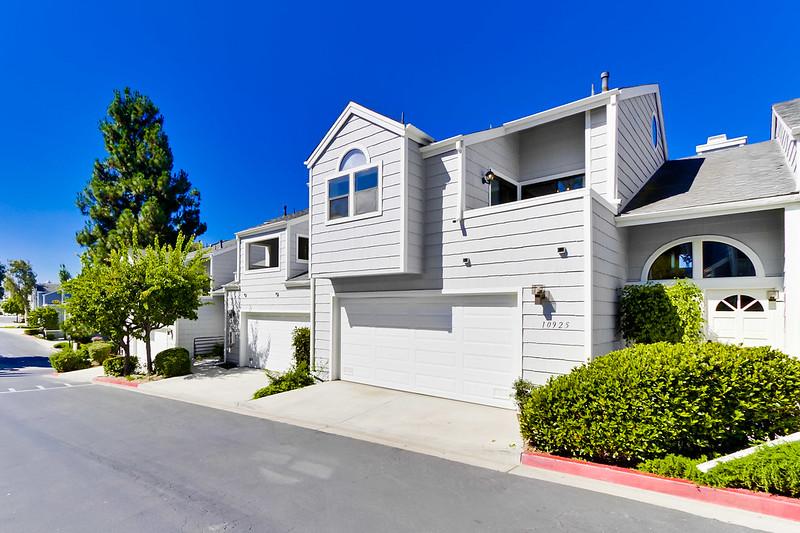 10925 Scripps Ranch Boulevard, Nob Hill, Scripps Ranch, San Diego, CA 92131